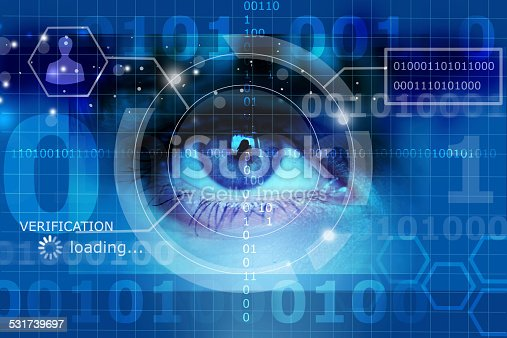 istock biometric screening eye 531739697