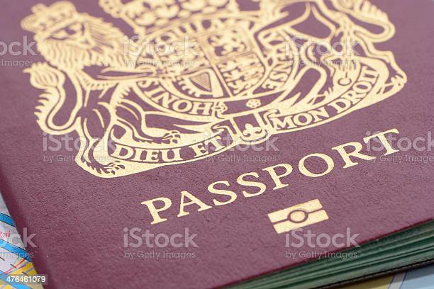 Biometric united kingdom passport picture id476461079?b=1&k=6&m=476461079&s=612x612&h= txldgsvfuwm5iwpjmdyeqmtsxxogx3lqcvswqighow=
