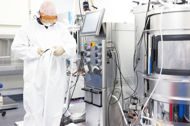 biotechnology - fda stock photos and pictures