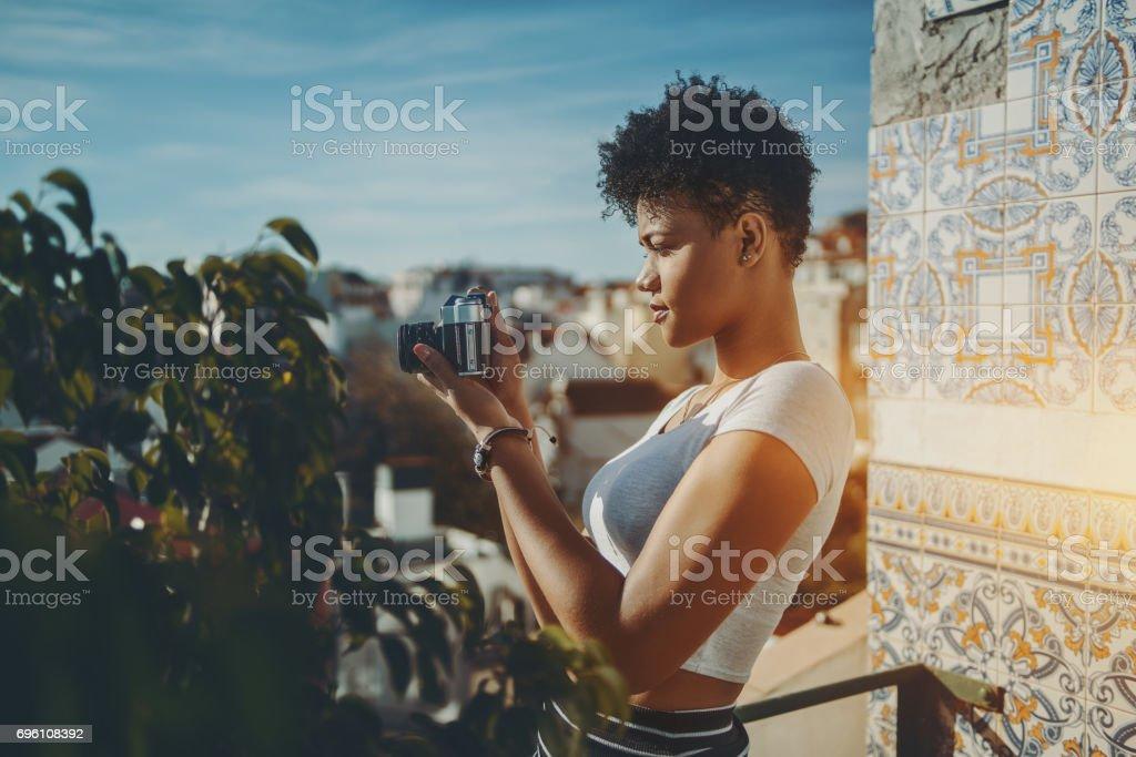 Ebony teens.com