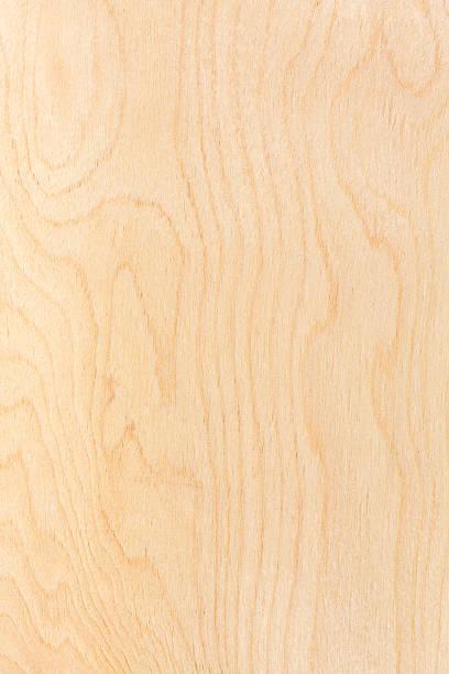 birch sperrholz hintergrund - schalung stock-fotos und bilder
