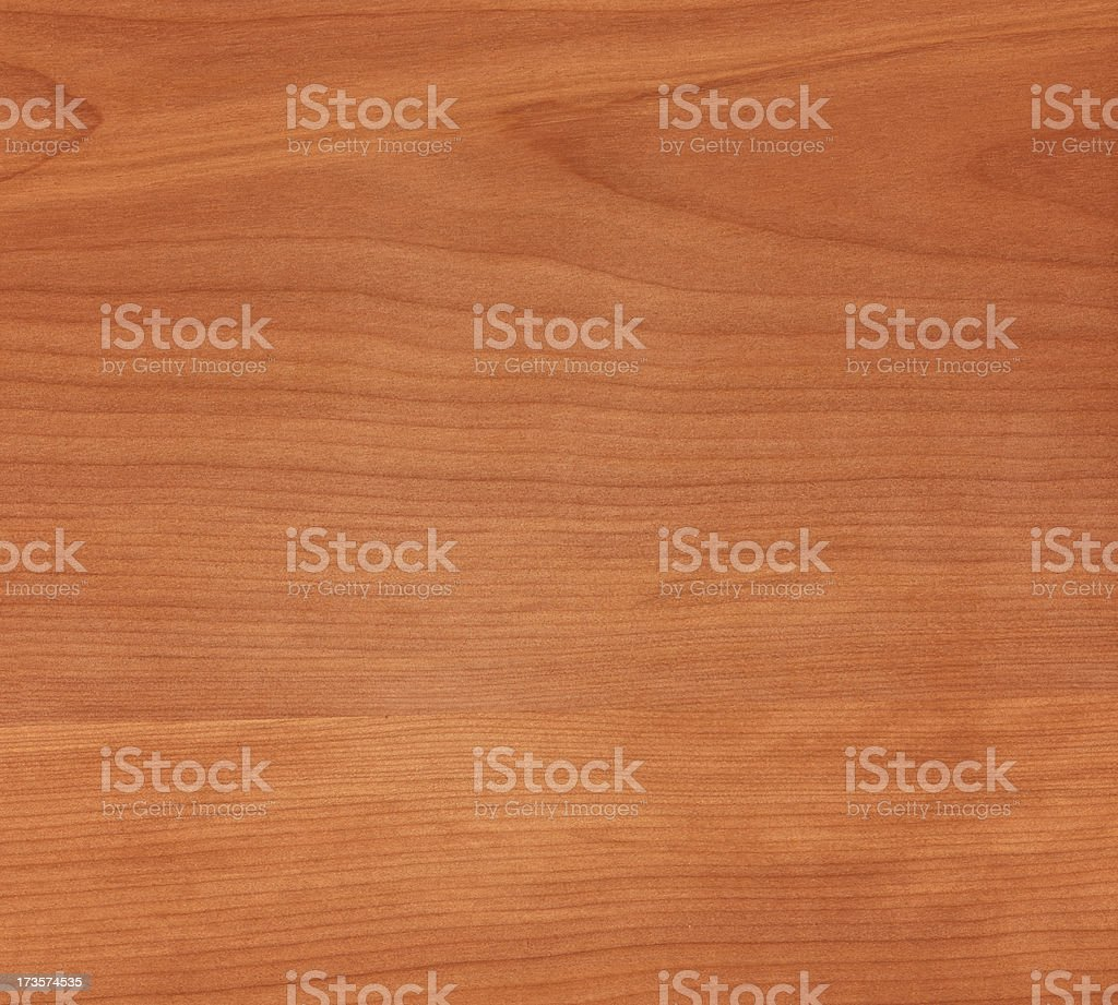 birch wood texture royalty-free stock photo