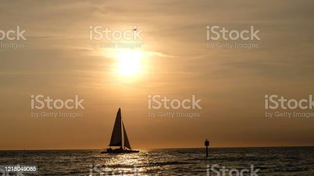 Bird over catamaran picture id1218049085?b=1&k=6&m=1218049085&s=612x612&h=7uayko4bkybxuukijyx3dpov zd9wkxlyrkrbbac1zi=