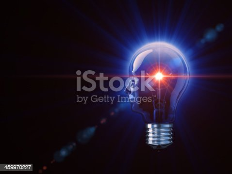 istock Birth Of Idea 459970227