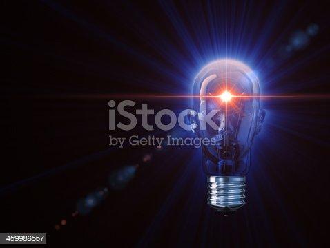 istock Birth Of Idea 459986557