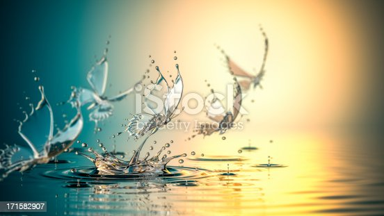 istock Birth Of New Lives 171582907