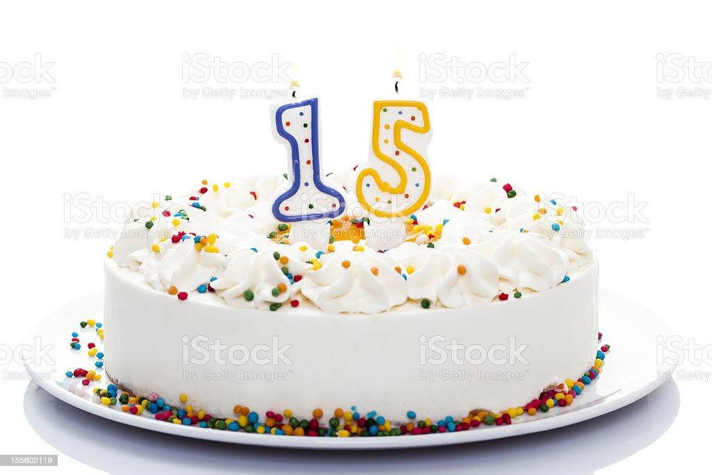 Swell Birthday Cake Stock Photo Download Image Now Istock Funny Birthday Cards Online Inifofree Goldxyz
