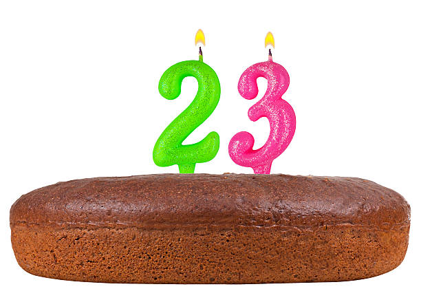 Royalty free cake for 23th birthday pictures images and stock cake for 23th birthday pictures images and stock photos thecheapjerseys Images