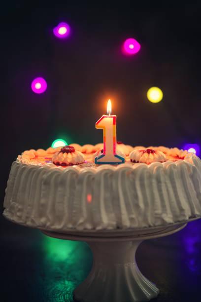 Birthday cake with candles picture id839411048?b=1&k=6&m=839411048&s=612x612&w=0&h=dbremxjppnpkhm5bijbklefjwtr7kpxe24dp1ii5j0i=