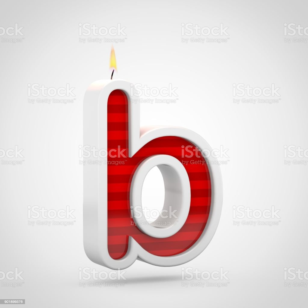 alphabet birthday birthday cake cake candle birthday candle letter b