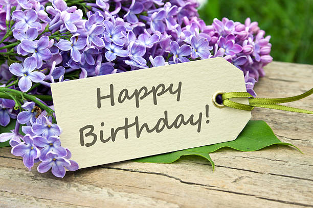 Birthday Card Pictures Images and Photos iStock – Picture Birthday Card