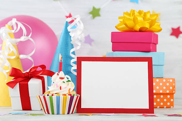 birthday card birthday happy birthday stock pictures, royalty-free photos & images