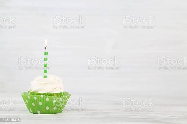 Birthday cupcake picture id493215328?b=1&k=6&m=493215328&s=612x612&h=z eig5xzpdttsktd2ovwfc03ixmuyqq2rvlu5 jyzbg=