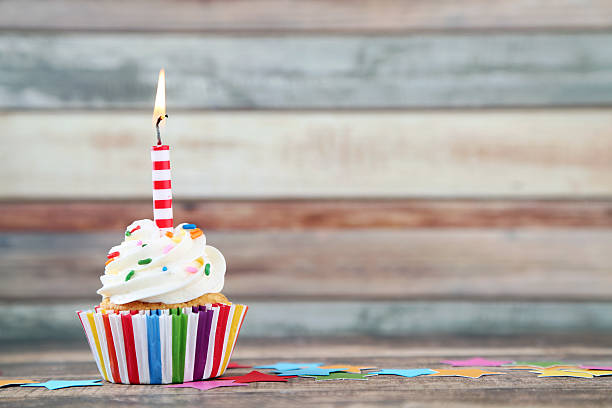 Royalty Free Birthday Card Pictures Images And Stock Photos Istock