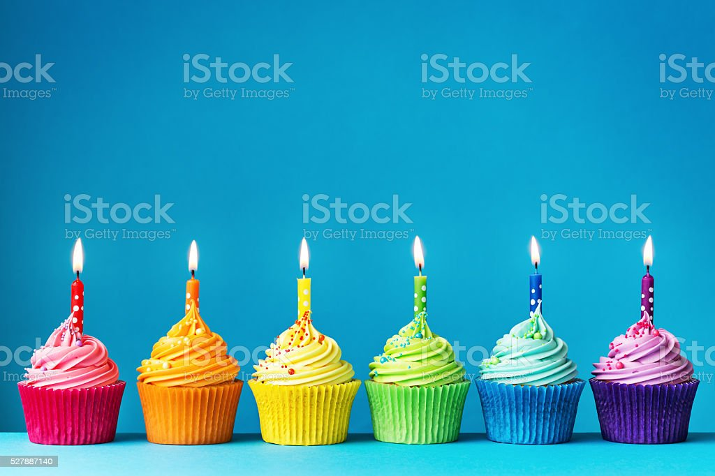 Royalty Free Cupcake Pictures Images and Stock Photos iStock