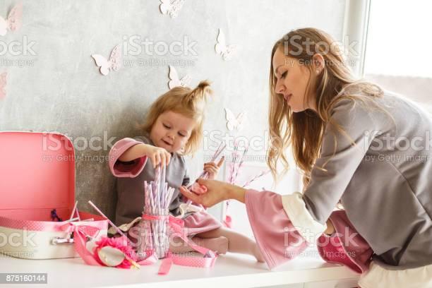 Birthday girl picture id875160144?b=1&k=6&m=875160144&s=612x612&h=sok3ibu yew9fyrheoyemd j8ljbckh8ef21skxxg9c=