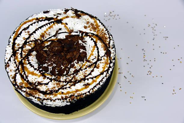 Kuchen Einfrieren Bilder Und Stockfotos Istock