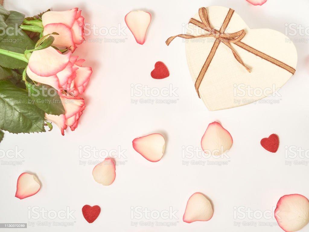 Photo Libre De Droit De Anniversaire De La Mère Valentines