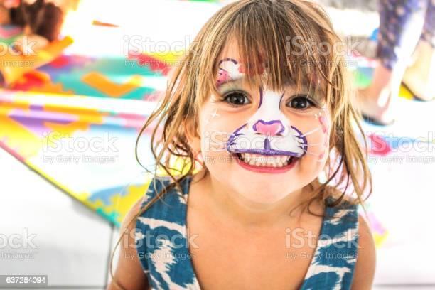 Birthday party girl picture id637284094?b=1&k=6&m=637284094&s=612x612&h=u5bgdl4 iptz0bu  dbwxpbnzarispi7qsg1fdzbmpo=