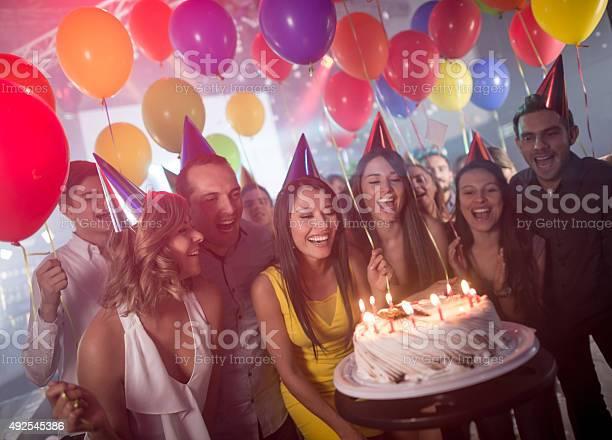Birthday party picture id492545386?b=1&k=6&m=492545386&s=612x612&h=pstvu4ocfhbyjrcr xs4gsst76kogwwhhq0fav5b6q8=