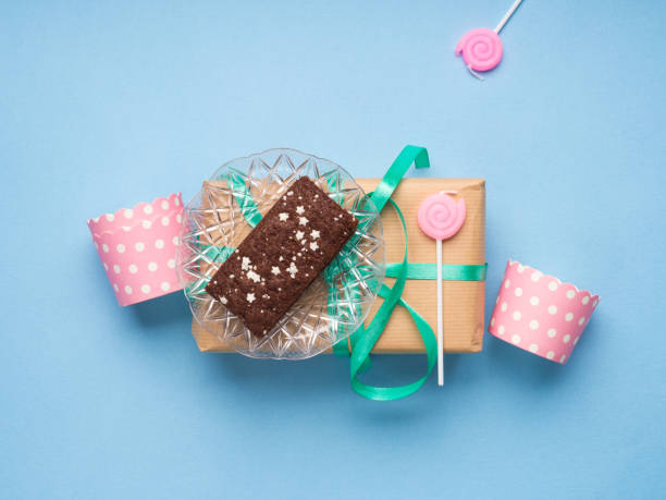 Geburtstagswunsche Auf Italienisch Bilder Und Stockfotos Istock