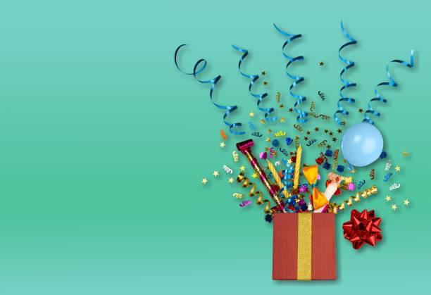 birthday. - rocznica zdjęcia i obrazy z banku zdjęć