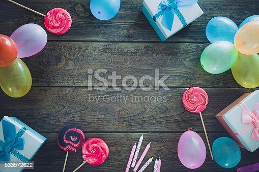 istock Birthday 533572622