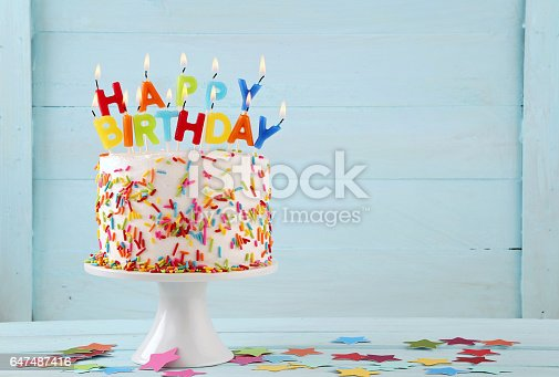 istock Birthday 647487416