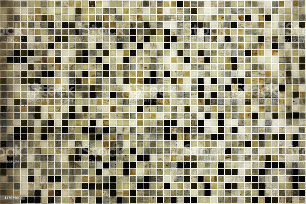 Bisazza sfondo texturemosaico di piastrelle in marmo xxxl