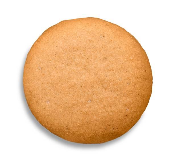 biscuit  - kekskuchen stock-fotos und bilder