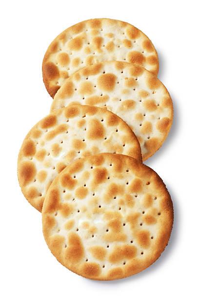 biscuits - 克力架 個照片及圖片檔