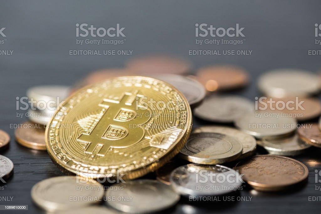 binary coin news