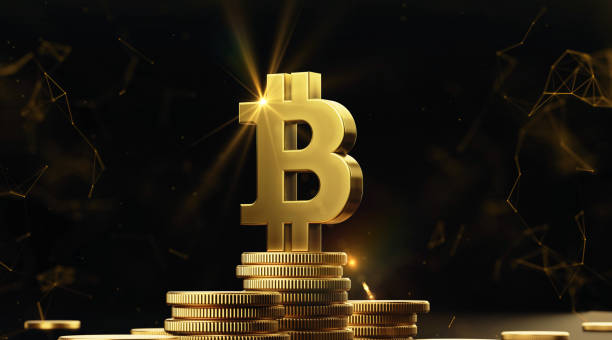 What are the Top 10 Cryptocurrencies Right Now in July 2021? 2