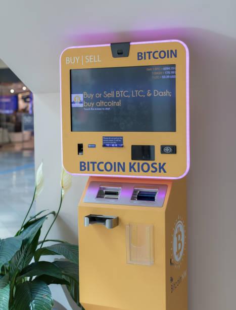 atm bitcoin indonesia