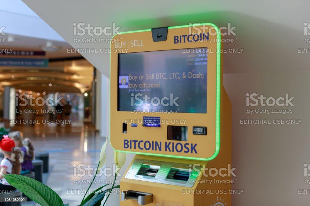 bitcoin portland
