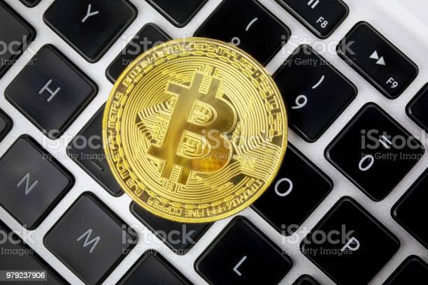 piața bitcoin compară