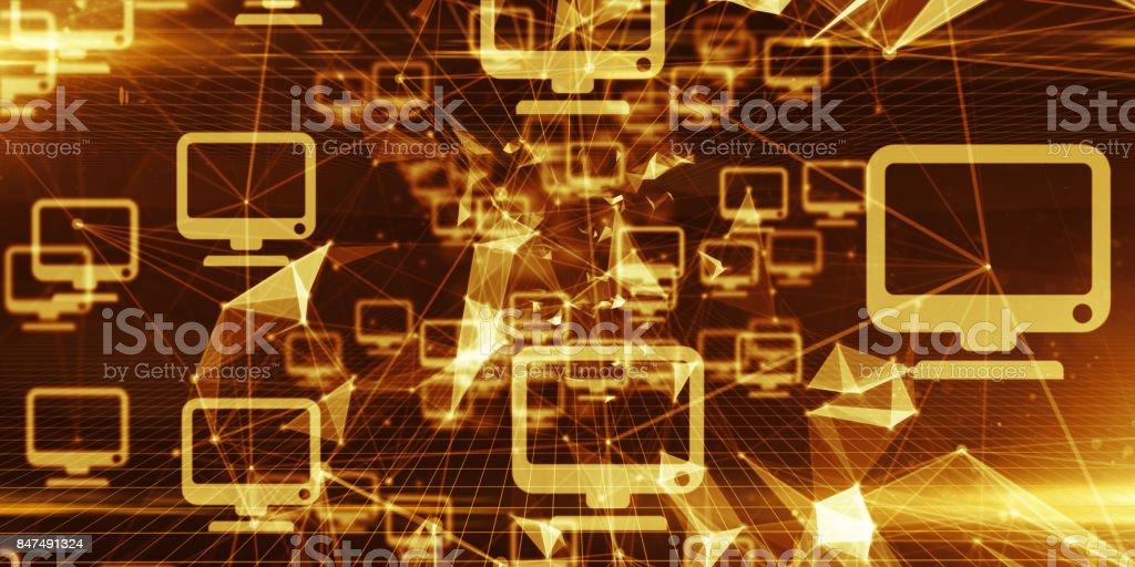 bitcoin cloud computing 0 022 btc ai usd