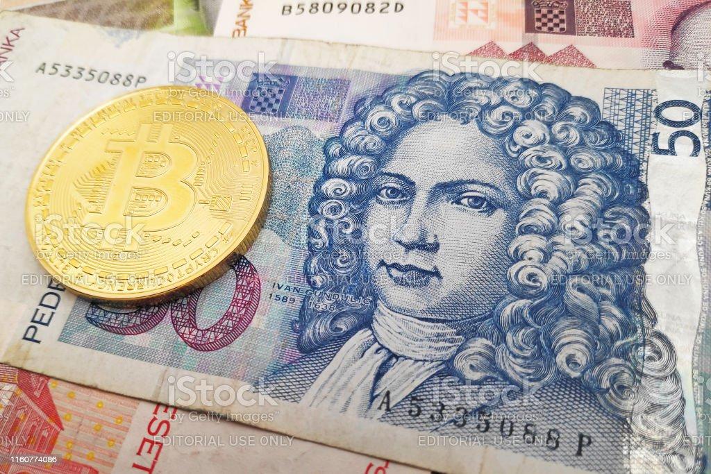 bitcoin kuna)