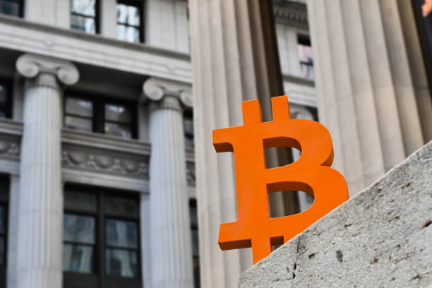 The US Regulators Now Plan A Crypto Crackdown 2