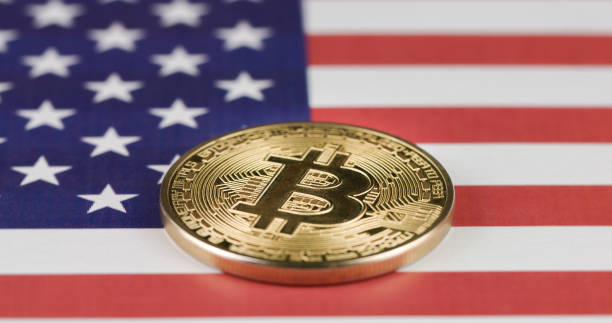 The US Regulators Now Plan A Crypto Crackdown 1