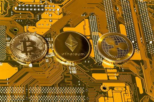 corretor de ondulação cryptocurrency portugal