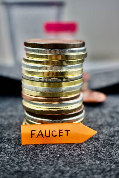 What Is A Cryptocurrency Faucet? 4