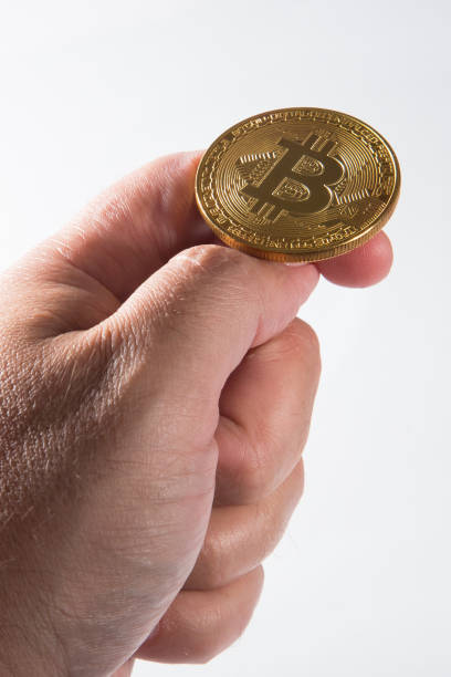 How To Choose The Best Bitcoin Gambling Strategies In 2021 3