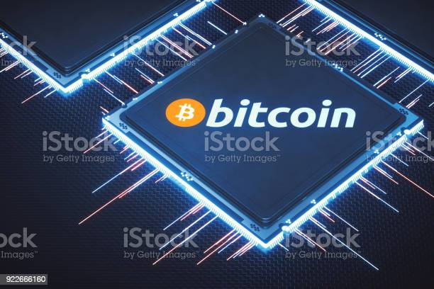 bitcoin legge bitcoin magazzino reddit
