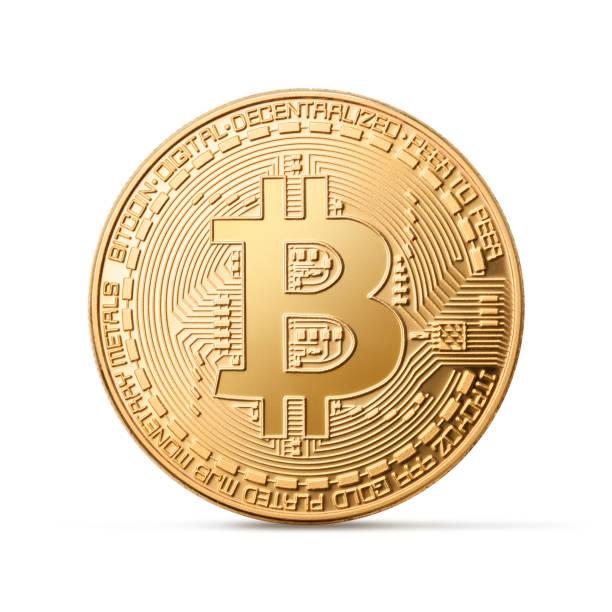 o monedă la btc