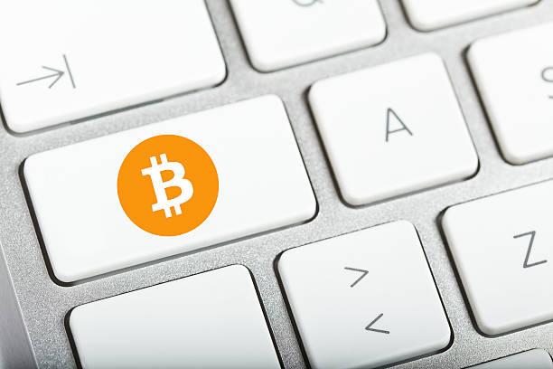 Bitcoin – Foto