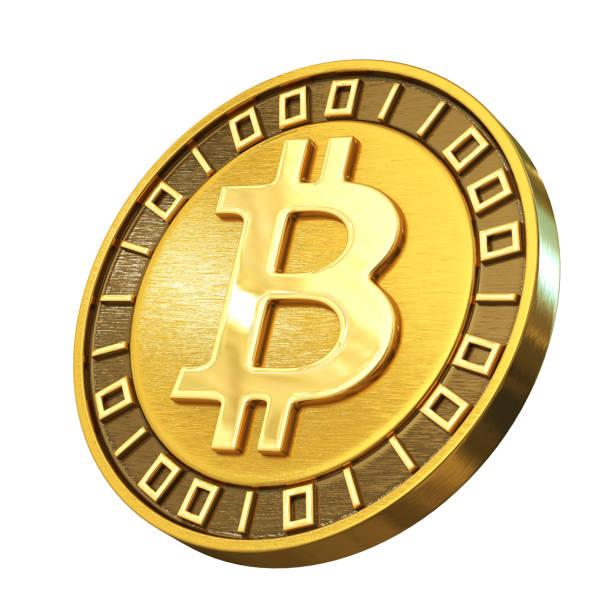bitcoin - bitcoin zdjęcia i obrazy z banku zdjęć