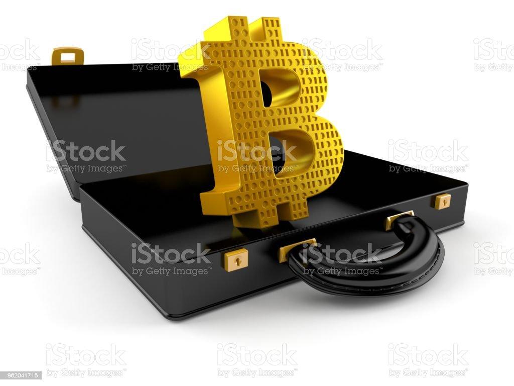 olio di bitcoin)