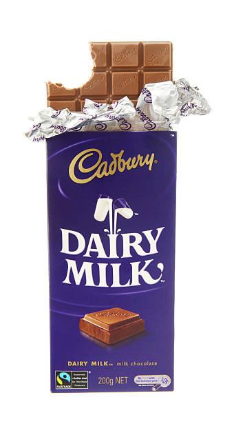 plc cadbury