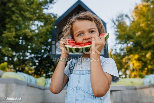 istock A bite of summer goodness 1285963343